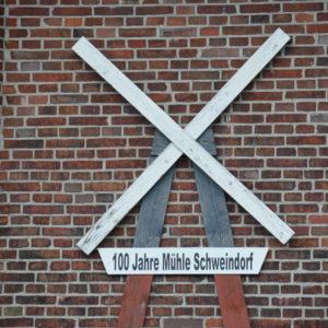 Muehle-Schweinsdorf1